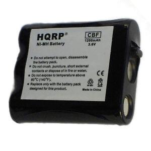 HQRP-Cordless-Phone-Battery-for-Panasonic-KX-TGA270S-KX-TGA273S-KX-TGA290