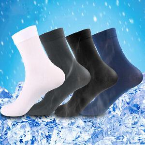 "6 Mens Gentle Grip® /""CLEARANCE STOCK/"" Cotton Non Elastic Socks UK 6-14"