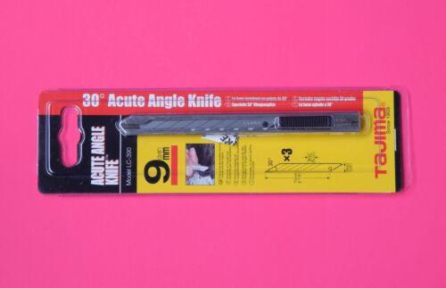 30° Grad Cuttermesser aus Japan! Folien veklebe Set mit 3M Rakel Car Wrapping
