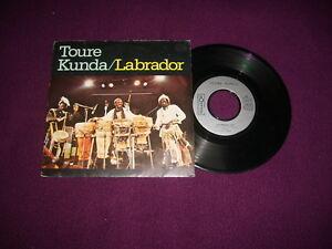 SP-TOURE-KUNDA-LABRADOR-CELLULOID-105721-FRENCH-PRESS-BEGUINE