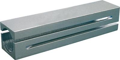 Das Beste Drehmeißel-halter F.d.20mm 25x25x110 Forum E/d/e Logistik-cente