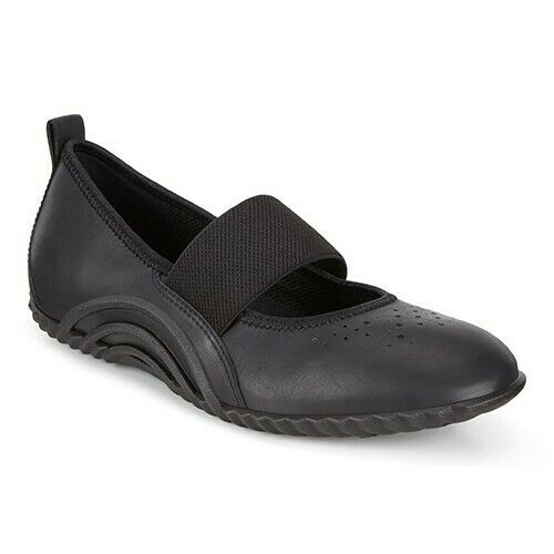 ECCO WOMEN'S WOMEN'S WOMEN'S VIBRATION WALKING COMFY SLIP-ON 452ae0