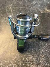Shimano Sienna RE SN1000RE Spinning Fishing Reel