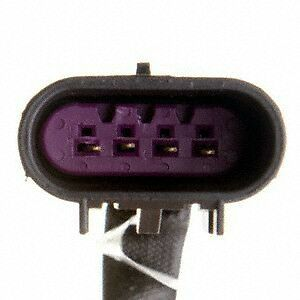 New Delphi Oxygen Sensor ES20397