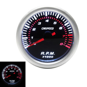 2-039-039-inch-52MM-Universal-Car-Motor-LED-Tachometer-Tacho-Gauge-Meter-Pointer-RPM
