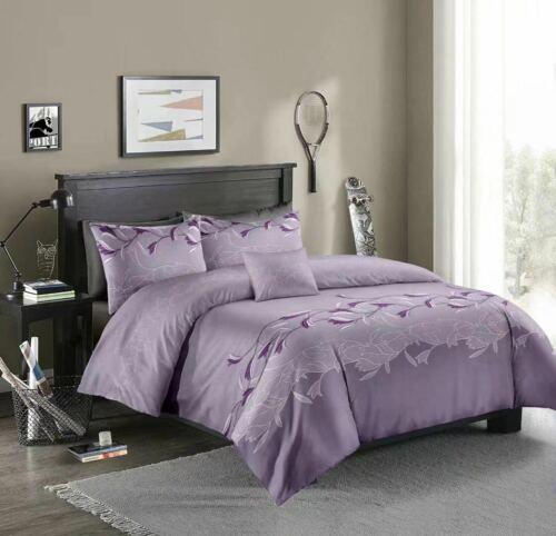 3 Stück Tagesdecke Steppdecke Bett über-wurf tages decke 200x200 220x240 260x230