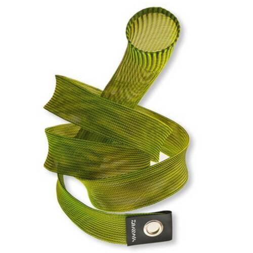 Daiwa Rod Cover Rutrenschutz Rod Glove 2 Längen zur Auswahl