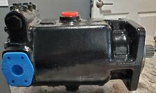4631 Eaton Hydraulic Piston Motor