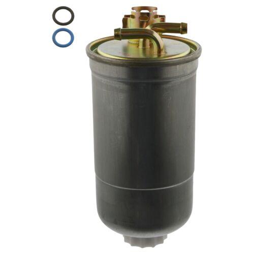 Filtro de combustible 21622 por FEBI BILSTEIN Genuino OE-SINGLE