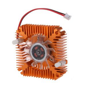 PC-Laptop-CPU-VGA-Video-Card-55mm-Cooler-Cooling-Fan-Heaink-E9P8