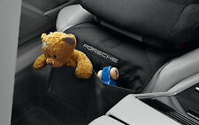 Original Porsche Kindersitzunterlage Sitzschoner Universal Unterlage 95804480180