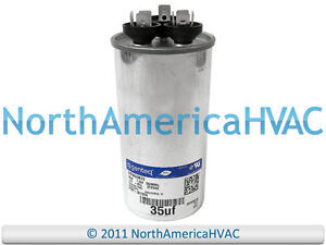 York-Capacitor-35-7-5-uf-Round-370-1499-4911-1499-5581