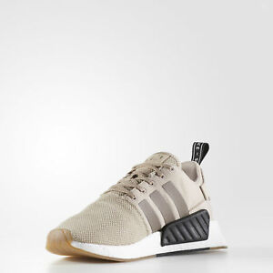 Nmd Tama Low Khaki Nuevo Zapatos Hombre Adidas Running Originals o By9916 9 Sneakers r2 qvgxg5wH