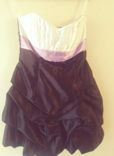 Jessica Mcclintock for Gunne Sax dress