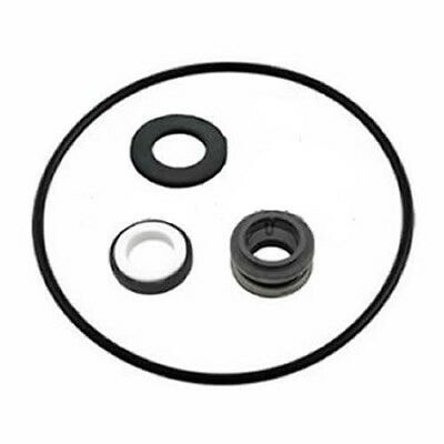 Pentair Letro Booster Pump Current Oring Shaft Seal Kit