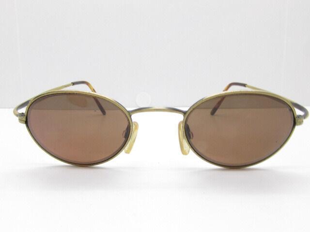 d52f03c307d Tommy Hilfiger Th148 128 Eyeglasses Eyewear Frames 44-20-145 Tv6 8709 for  sale online