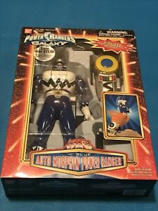 Rare !! power Rangers Perdu Galaxy 10   Rare!!power Rangers Lost Galaxy 10