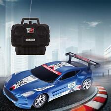 1/24 Drift High Speed Radio Remote control RC Racing Buggy Car Off Road Kids Toy