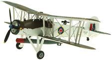 Aviation 72 AV72FB001 - 1/72 Fairey Swordfish Mk. II Royal Navy LS326