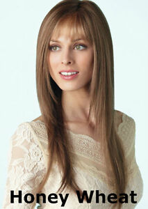 Stevie-Long-Flowing-Layers-High-Quality-Monofilament-Construction-Synthetic-Wig