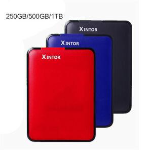 250G-500G-1TB-External-Portable-Hard-Disk-Drive-HDD-2-5-034-USB-3-0