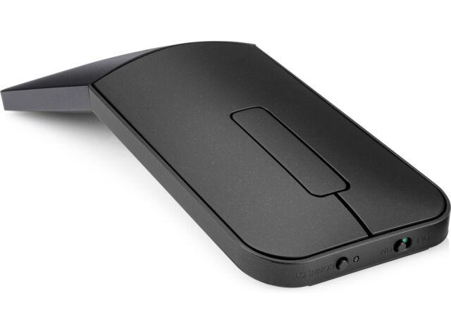 HP Elite Presenter Mouse (2CE30AA#ABA)