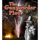 The Gunpowder Plot by Helen Cox-Cannons (Paperback, 2017)