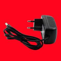 EU Plug Adapter AC 100-240V To DC 12V 3A Power Supply For 3528 5050 Strip LED