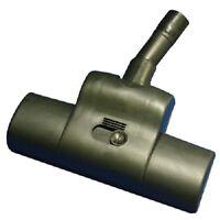 Wood Floor Tool Attachment Brush For Eureka Mighty Mite Vacuum