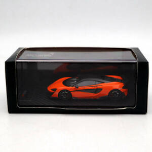 TSM-Model-Mclaren-600LT-Myan-Orange-18OEM18-1-43-Limited-Edition-collection