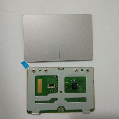 New For Lenovo  U410 Touchpad Trackpad Mouse Board