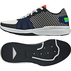 adidas by Stella McCartney Ively Schuhe Fitness Training Damen Trainers Turnschuhe