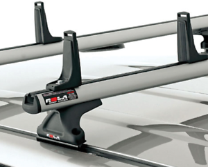 ROLA-Trade-Heavy-Duty-Accessories-Cargo-Carrying-LOAD-SUPPORT-HOLDER-RCLSH