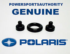 92-04 POLARIS Freedom Genisis Virage OEM Driveshaft Bumper(2) and O-Ring(1) P91
