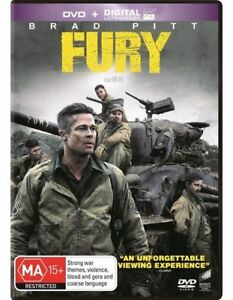 Fury-DVD-NEW