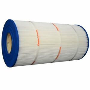Pleatco Pxst100 100 Sq Ft Replacement Pool Filter