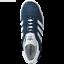 adidas-Originals-Gazelle-Navy-Blue-White-GOLD-BB5478-Mens-US-8-Shoes-Sneakers thumbnail 8