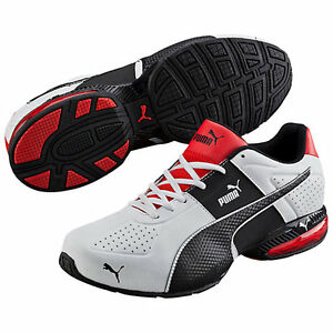 Image is loading NEW-PUMA-CELL-SURIN-2-MEN-039-S-