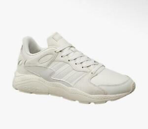 Details zu adidas crazychaos FV4589 Damen white/beige *UVP 79,99