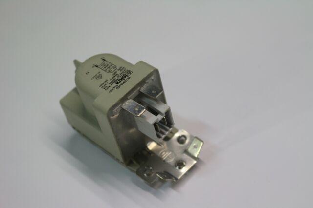 Waschmaschinen Entstörfilter Whirlpool Bauknecht LCR 095.21202.03