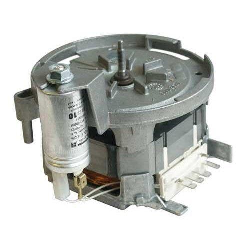 Siemens reservedele og reparation