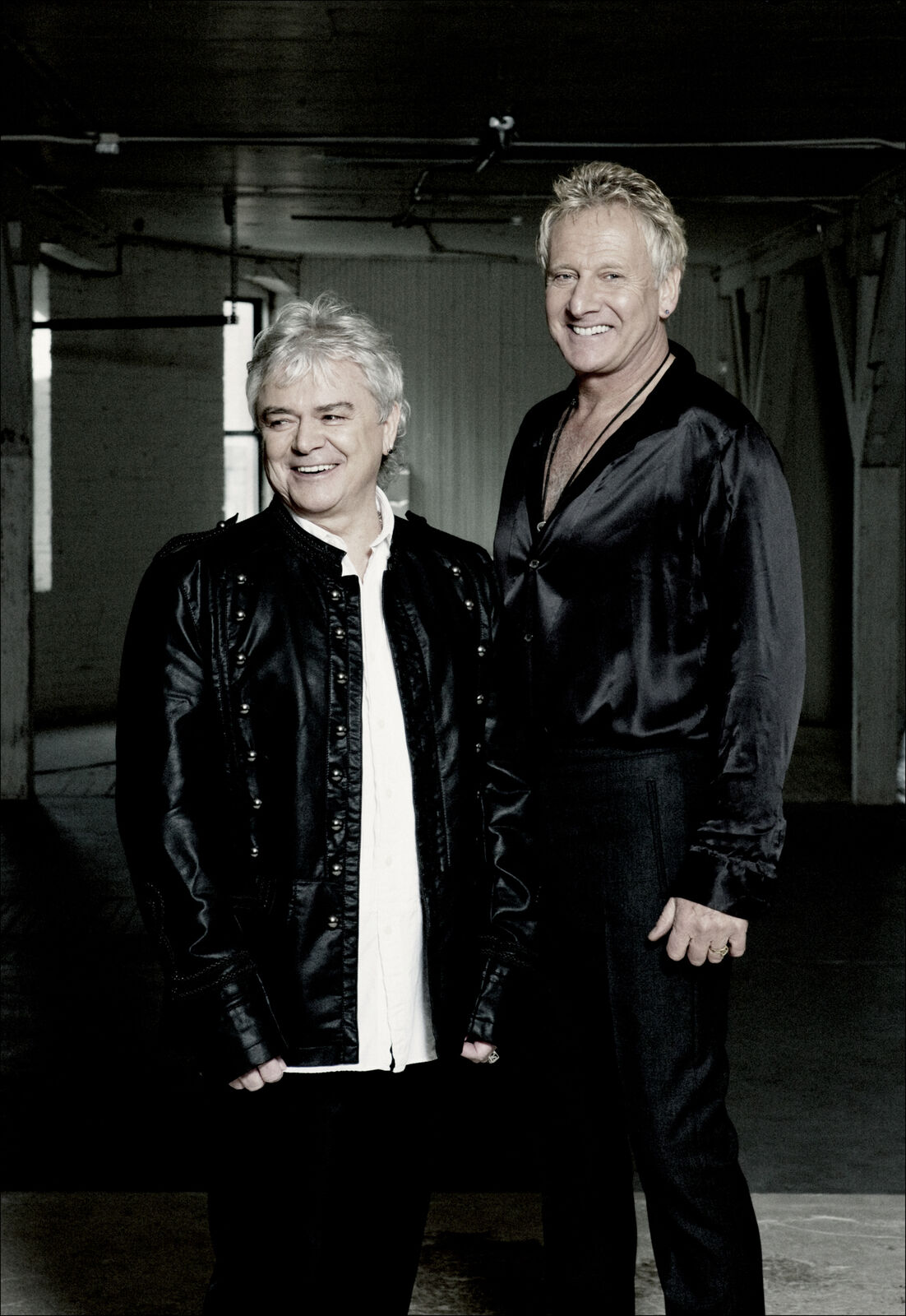 2d87d756884e Air Supply Porterville Tickets - Air Supply 6 8 2019 Eagle Mountain Casino  Tickets on StubHub!