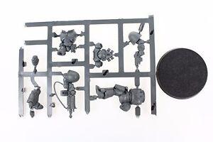 Wh40k-Primaris-Space-Marine-Lieutenant-with-Auto-Bolt-Rifle-miniature-on-sprue