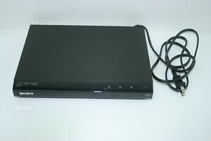 Sony-DVP-SR210P-DVD-Player-with-Remote-Control