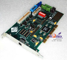 SEIKO EPSON S5U13A05B00C Rev. 1.0 CARD EVALUATION BOARD / ALTERA CHIP