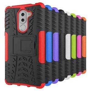 Shockproof-Armor-Back-Case-Cover-For-Motorola-Moto-G7-E5-G6-C-G5S-Play-Power-E5