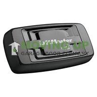 Liftmaster 828lm Internet Gateway Myq Garage Door Opener