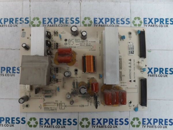 100% Kwaliteit X-sus Board Eax57633801 - Lg 42pq3000 2019 Nieuwste Stijl Online Verkoop 50%