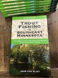 Trout-Fishing-in-Southeast-Minnesota-Updated-3rd-edition