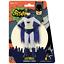 DC Comics Batman 1966 curvabile Figura njcroce 3921 NUOVO